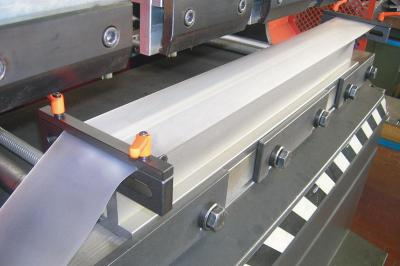 4309: tendeurs pour film polyuréthane