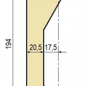 D15 2
