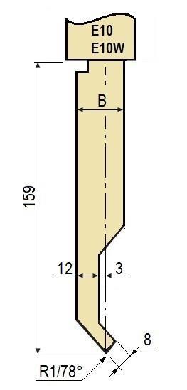 E10 2