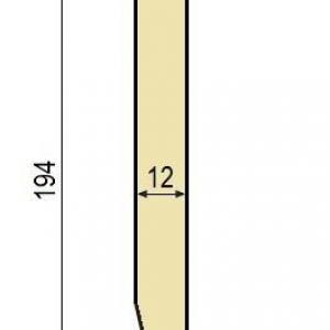J15 2