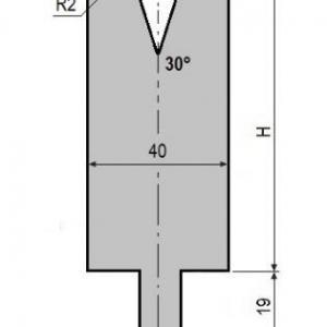V16 30 2