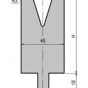 V24 30 2