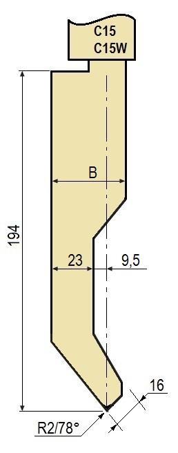 C15 2
