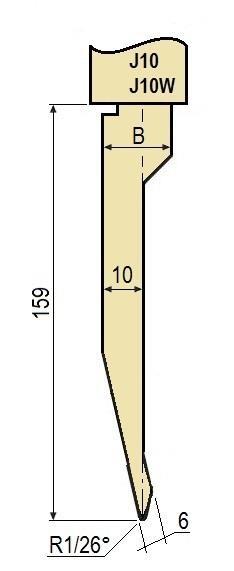 J10 2