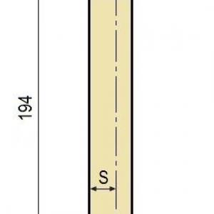 R15 2