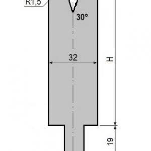 V12 30 2