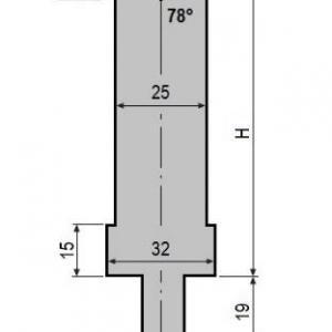 V16 78 2