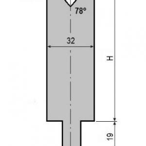 V24 78 2