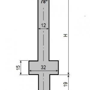 V6 78 2